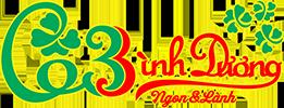 www.co3binhduong.com
