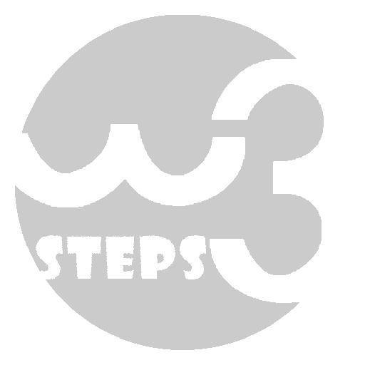 w3steps.com