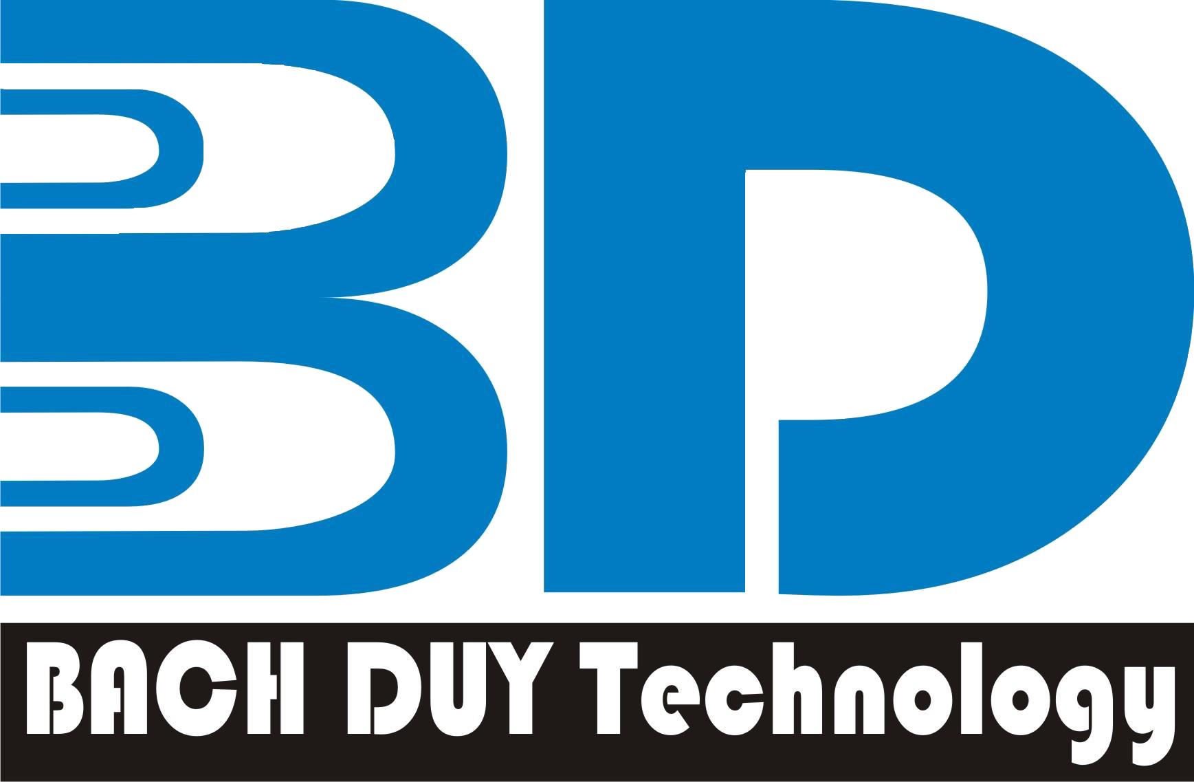 www.bachduy.com