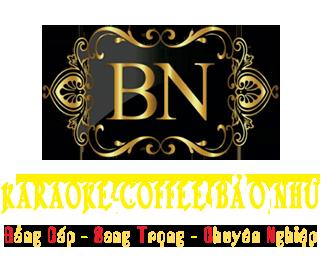 www.karaokebaonhu.com