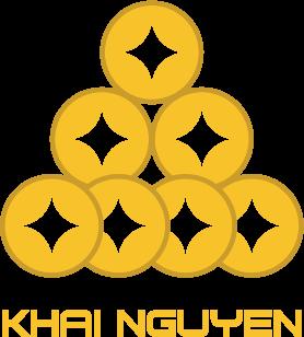 www.khainguyen.land