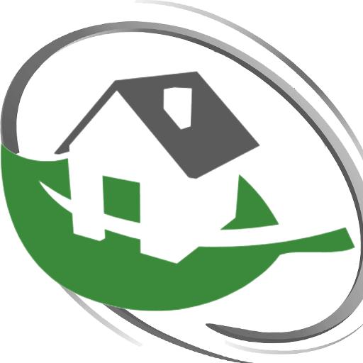 www.ngoinhala.com