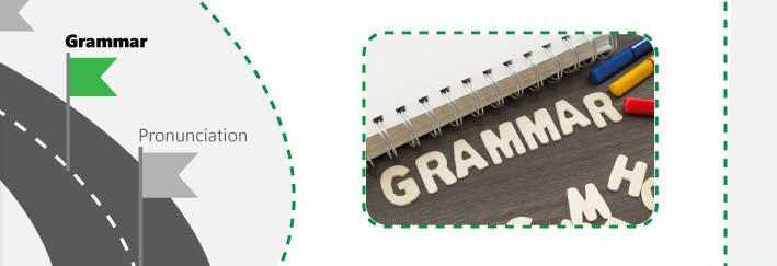 How to Improve English Grammar