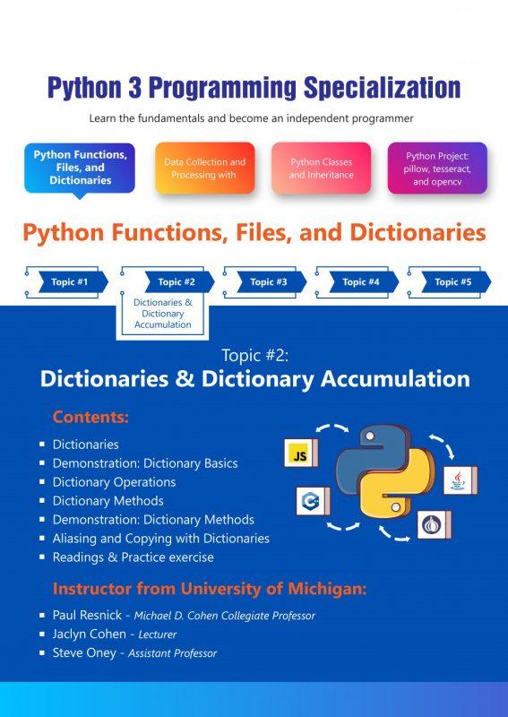 Python 3_2