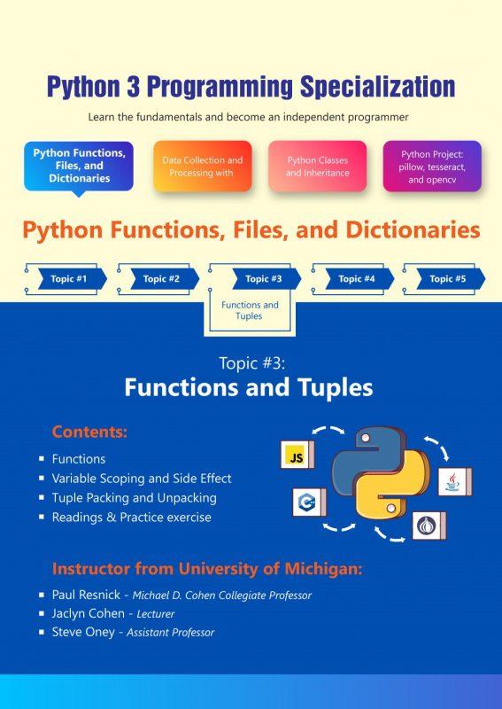 Python 3_3