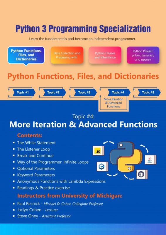 Python 3_4