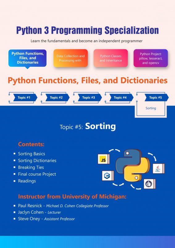 Python 3_5