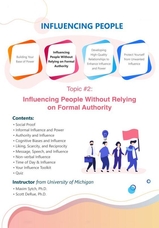 12- Influencing People_2