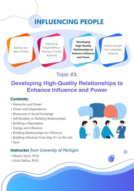 12- Influencing People_3