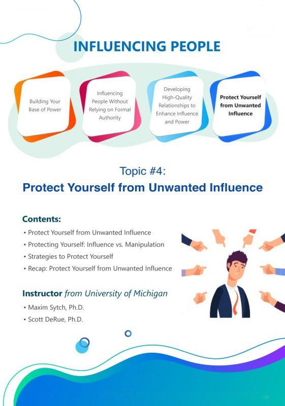 12- Influencing People_4