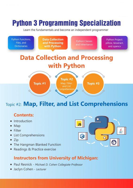 2- Python 3_2