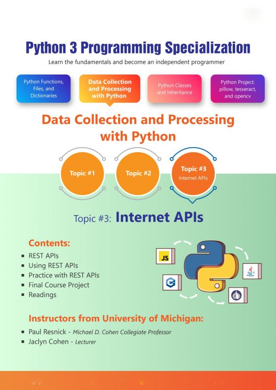2- Python 3_3