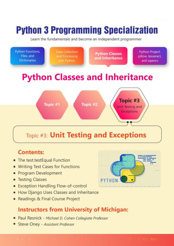 3- Python 3_3