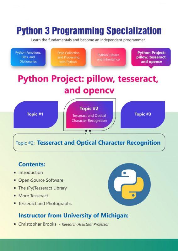4- Python 3_2