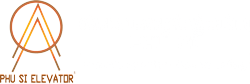 www.thangmayphusi.com