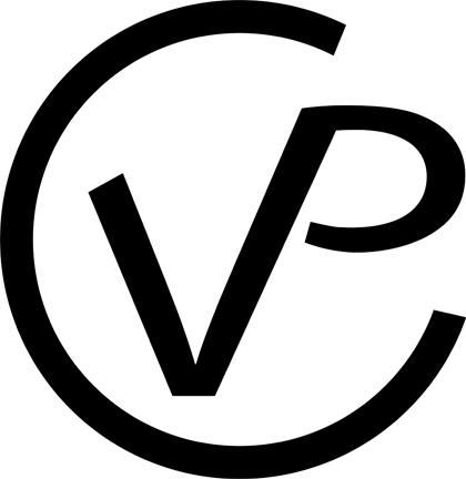 www.viphucat.com